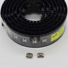 100pcs/lot Original New micro USB charging dock connector socket port For Motorola Moto G5S XT1793 XT1794 XT1792