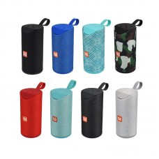 TG113 bluetooth portable speaker caixa de som subwoofer wireless speaker enceinte bluetooth portable puissant sans fil FM TF MP3