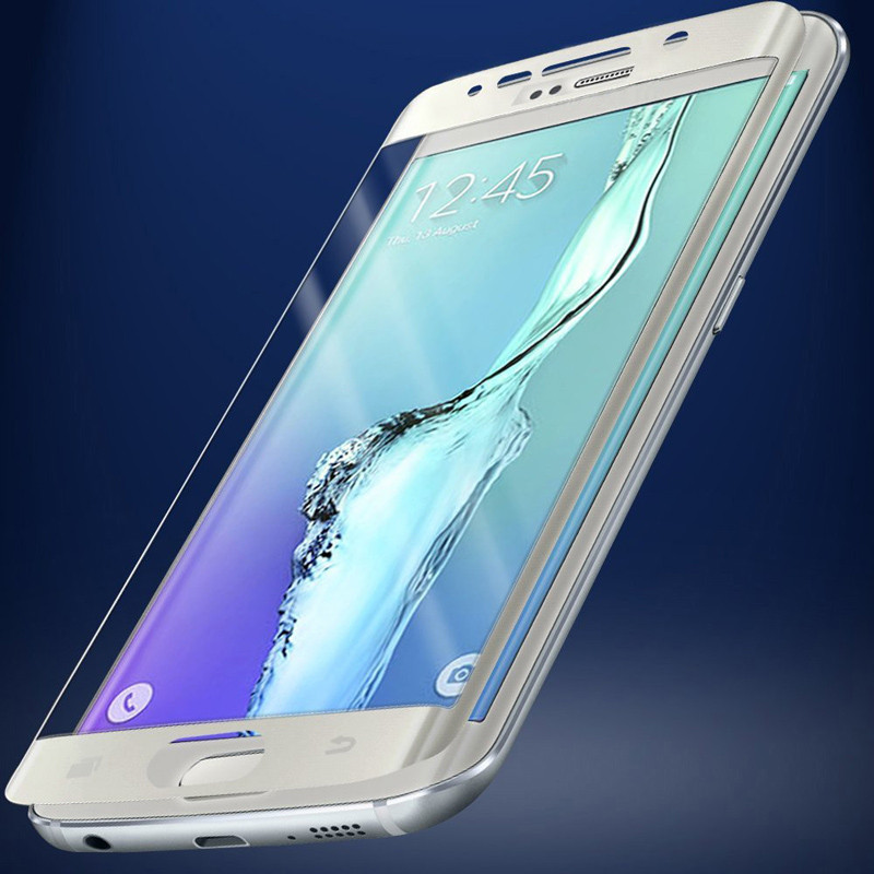 9H-3D-Curved-Tempered-Glass-Full-Cover-for-Samsung-Galaxy-S6-S7-Edge-Plus-S8-Plus-Note-8-Phone-Scree-32850097226