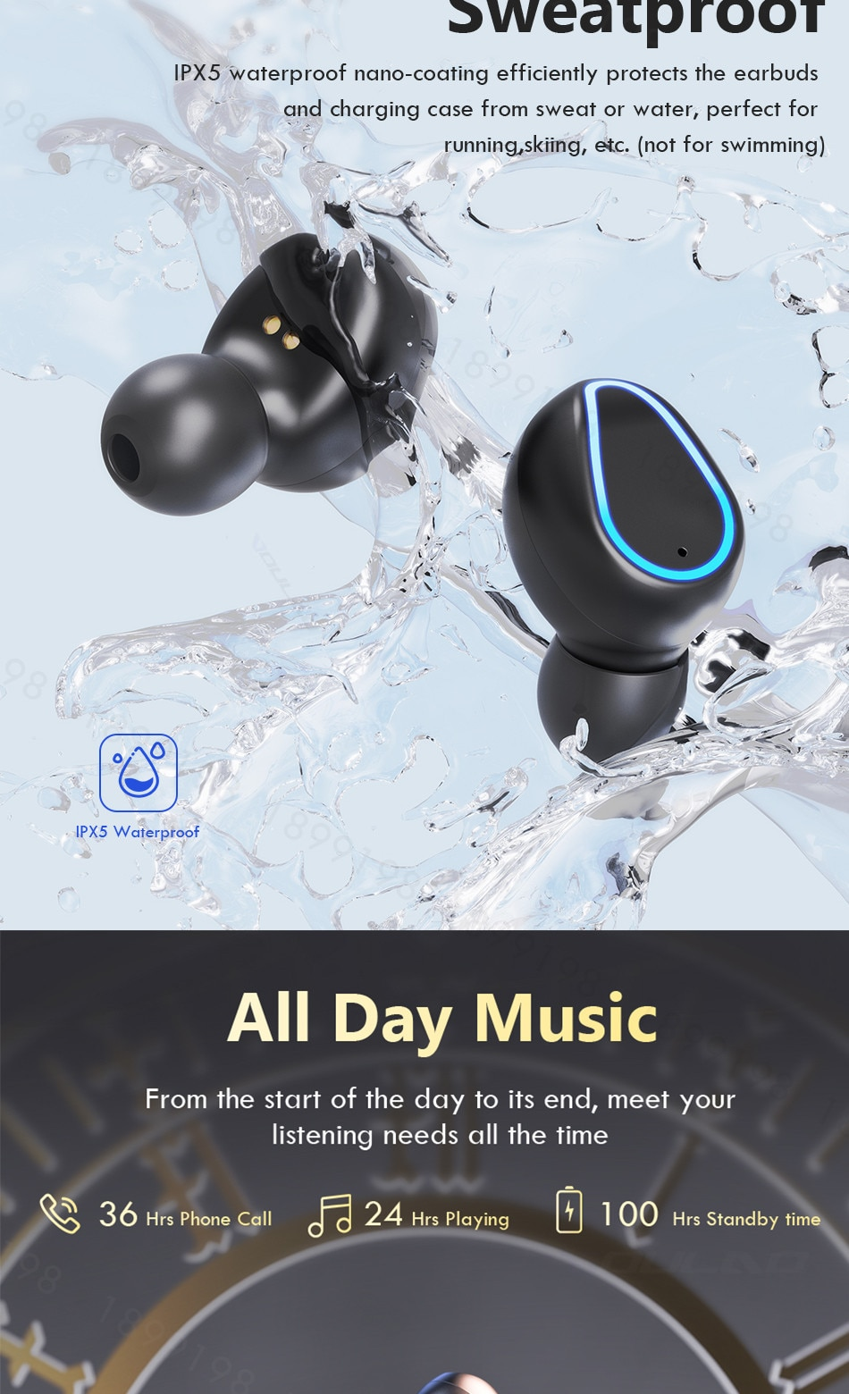 2200mAh-TWS-Bluetooth-50-Earphones-Wireless-Headphones-Bass-Stereo-Sports-Music-Headset-With-Microph-1005001391662867